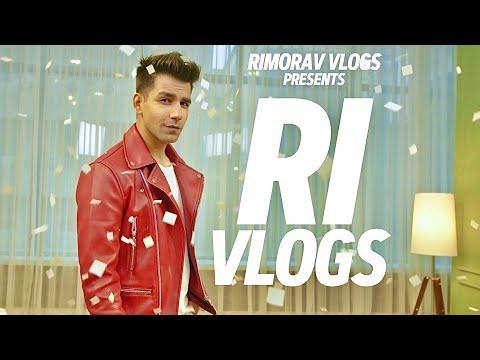 TONIGHT Rimorav Vlogs mp3 letöltés