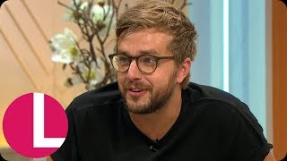 Baixar Iain Stirling Talks Love Island Winners Jack and Dani and Dishes on the Wrap Party | Lorraine