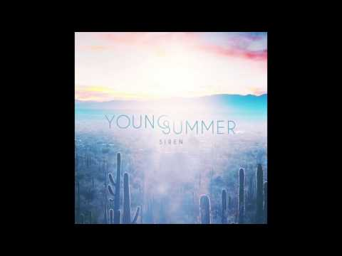 Young Summer - Striking Distance (Official Audio)