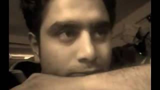ekaa...... by souvik Video