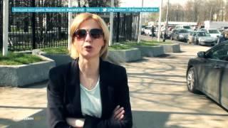 Анонс: Большой тест-драйв (видеоверсия): Hyundai i40