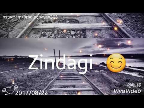 Arman Malik | Lerics Status |Whatsapp | Hindi Song | Sad Love
