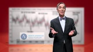 Bill Nye's 2016 Forecast Challenge