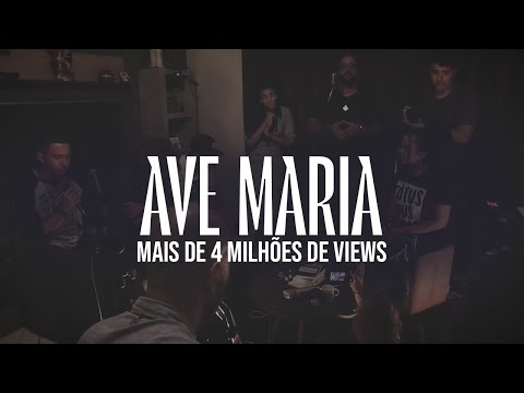 Ave Maria // Acoustic Nights of Worship