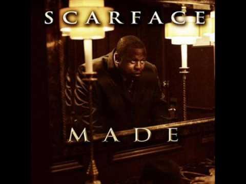scarface boy meets girl