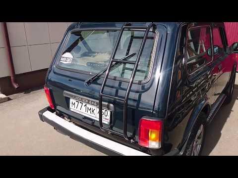 Экспедиционный багажник для уаз патриот своими руками фото 769