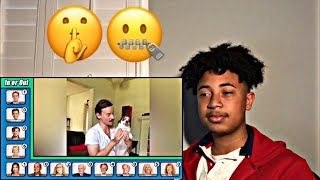 Try To Watch This Without Laughing Or Grinning #88 (React) REACTION!!