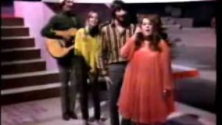 The Mamas & The Papas - Sing for Your Supper