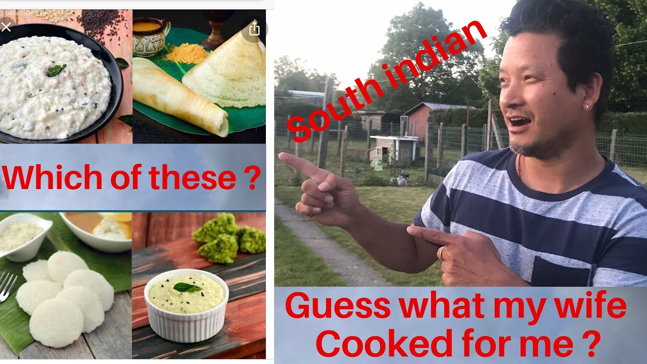 Vlog 48//South Indian dish at home//childhood story telling//