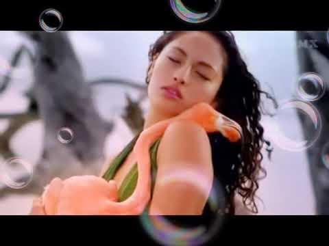 Ya Maula Chain Le Ya Mere Dil Sukoon Song Video HD (ask)👍