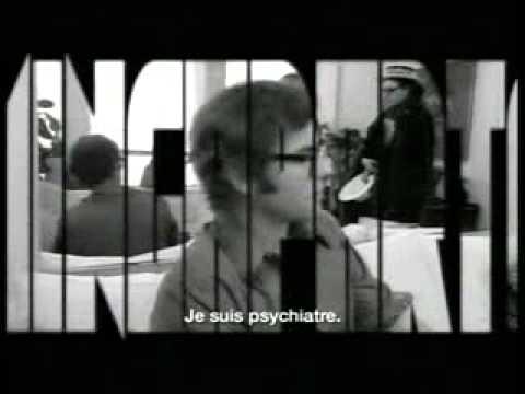 Coming Apart Trailer 1969