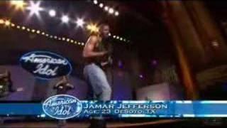 Mario Vasquez - American Idol Recaps