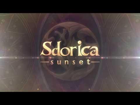 Sdorica -sunset-