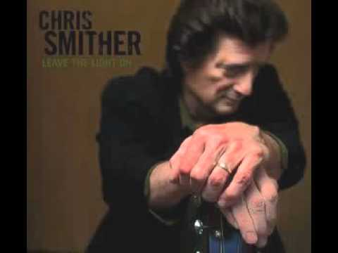 Chris Smither : Performing, John Hardy mp3