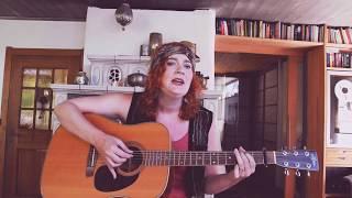 Isabel Nolte - All of me (John Legend Cover)