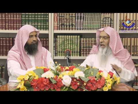 Kiya Mard apne Seene ke Baal Shave karsakta hai ? | Sheikh Maqsood Ul Hasan Faizi