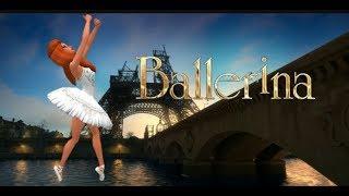 Ballerina - Avakin Life