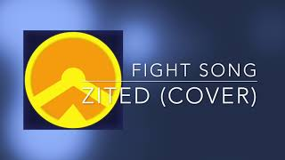 Baixar Fight Song | Song by Rachel Platten | Cover by Em Zite