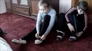 САМАЯ СМЕШНАЯ версия клипа Алексея Воробьева
