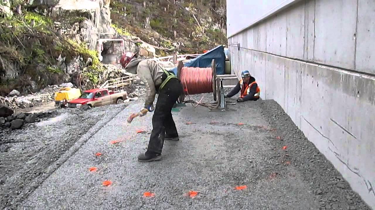 The Top 10 Funniest Pranks On A Construction Site ... Home Remodeling Funny Jokes on masonry jokes, contractor jokes, dentists jokes, home demolition jokes, property management jokes, household cleaning jokes, home repair jokes, home construction jokes, lawn care jokes, home health jokes, home insurance jokes, home cooking jokes, pest control jokes, storm damage jokes, roofing jokes, home management jokes, general jokes, home buying jokes, health care jokes, home security jokes,