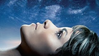 Extant -  Trailer -  Legendado PT-BR (HD)