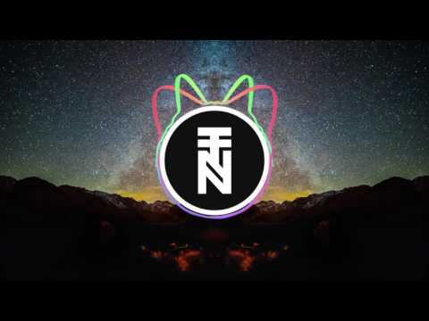 Bruno Mars - 24k Magic (BonHaus Trap Remix)