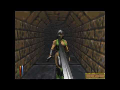 Who are Elder Scrolls 1 & 2 Protagonists? The Elder Scrolls: Chapter II - Daggerfall Free Download Online:Chapters - The Unofficial Elder Scrolls Pages (uesp)