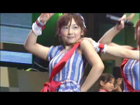 愛の意味を教えて!/ W (ダブルユー) [from Hello! Project 2005 夏の歌謡ショー  '05 セレクション!コレクション!]