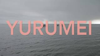 YURUMEI   Hopkins
