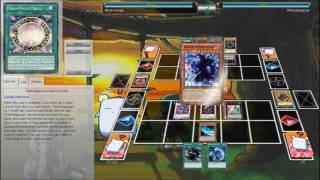 yugioh normal monster turbo ft mokey mokey