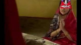 tarini bhajan