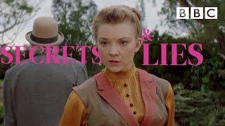 Featurette: Secrets & Lies I Picnic At Hanging Rock I BBC