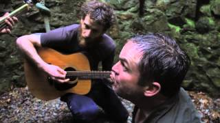 """Dispatch - """"Not Messin'"""" [Sherborn Session]"""