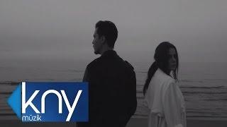 Erdem Kınay  Ft. Merve Özbey - Helal Ettim ( Video )