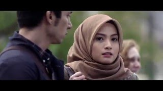 Video Bulan Terbelah Di Langit Amerika - CINEMA 21 Trailer download MP3, 3GP, MP4, WEBM, AVI, FLV November 2019
