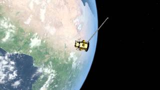 egloo Mission to Europa