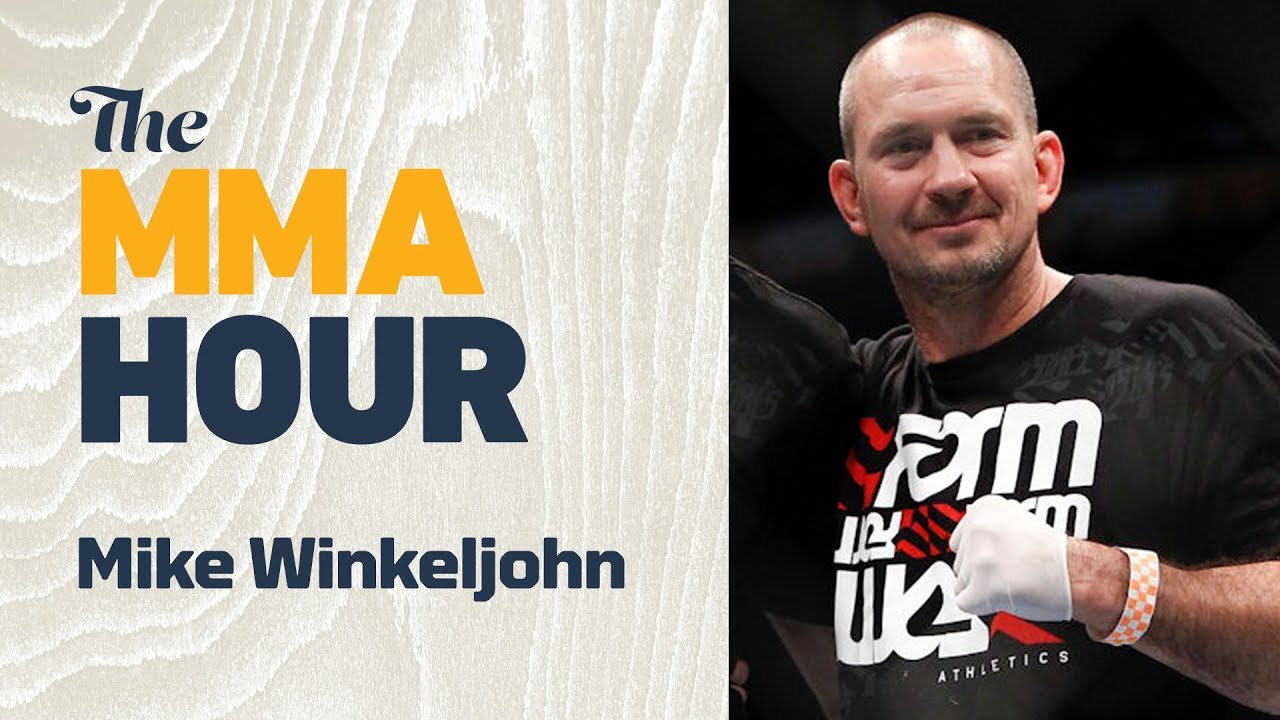 coach-mike-winklejohn-discusses-jon-jones-win-over-gustafsson-previews-anthony-smith-matchup