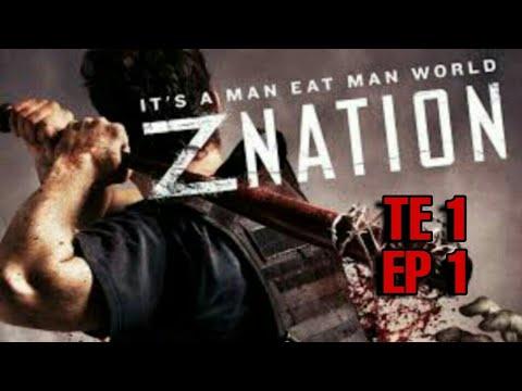Download Z Nation primeira temporada episodio um dublado (T1/E1 | PT/BR)