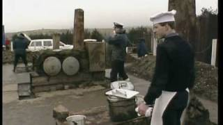 Portuguese Man-of-war Recipe - Floyd Cooks - Bbc