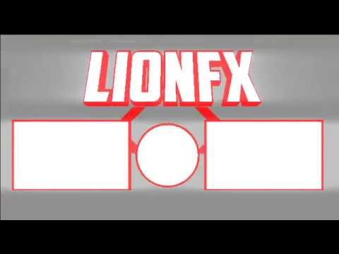 Free Outro Template Made By LionFX Panzoid Template - YouTube - free outro template
