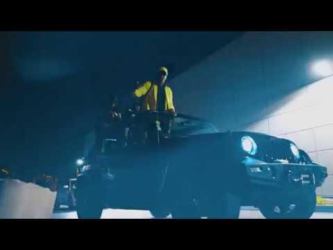 Youtube: Flaco – Carte Fin D'jeu