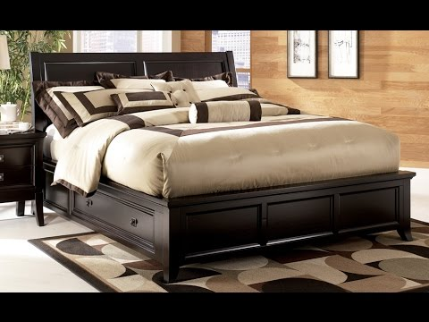 california king bedroom furniture sets cal king bedroom sets cal king bedroom furniture sets 18399
