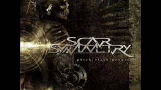 Scar Symmetry - Mind Machine