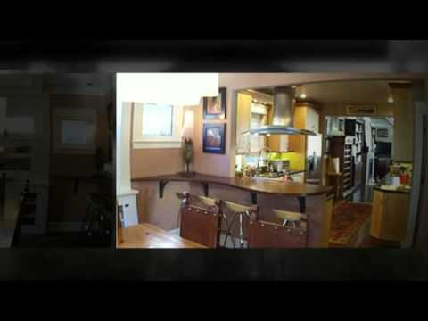 Denver Real Estate - 2320 Elm Street, Denver, CO 80207