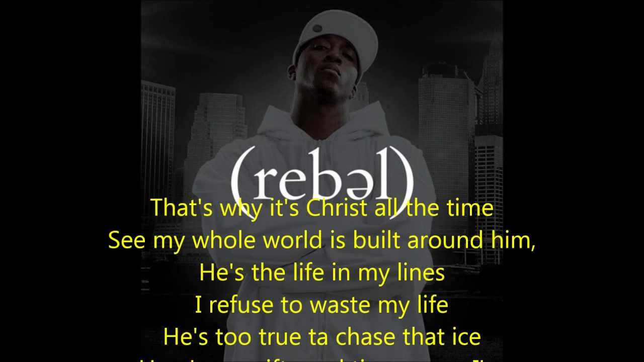 KB – Don't Waste Your Life (Remix) Lyrics   Genius Lyrics