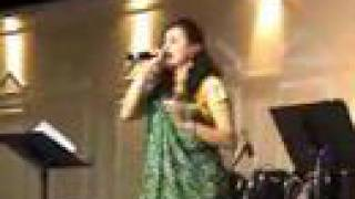 "Priti - ""Chapti Bhari Chokha"" - Oct 13-Navratri 2007 Atlanta"