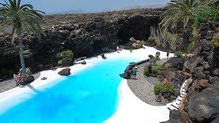 Wyspy Kanaryjskie - Lanzarote. Co warto zwiedzić i ile to kosztuje.