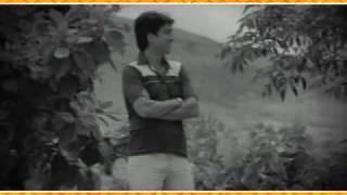 Reshim Gaani - Legends - Ravindra Mahajani