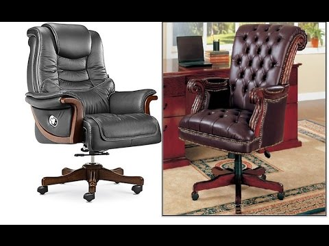 big and tall office chairs upholstered slipper chair youtube