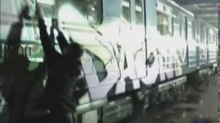 Papas Vol.2 Graffiti